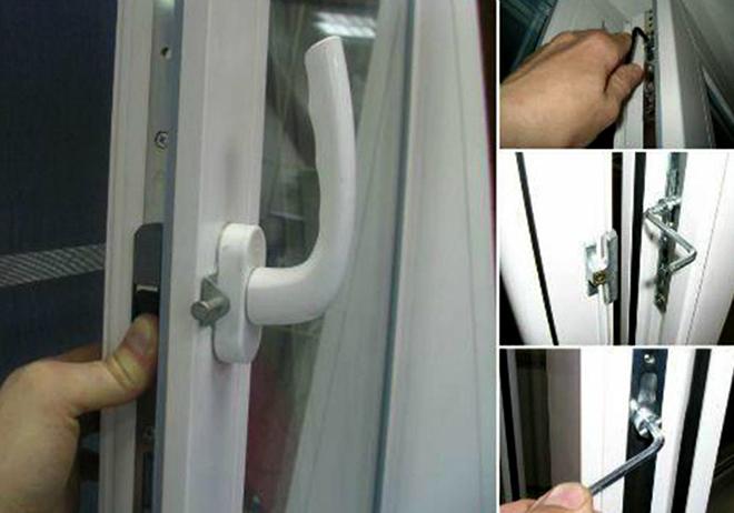 თუ მეტალოპლასტმასის კარ-ფანჯრები გაქვთ, ეს აუცილებლად უნდა იცოდეთ!