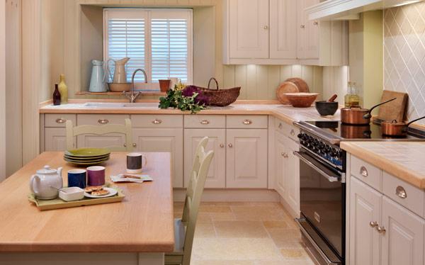 6 for Kitchen design kenya